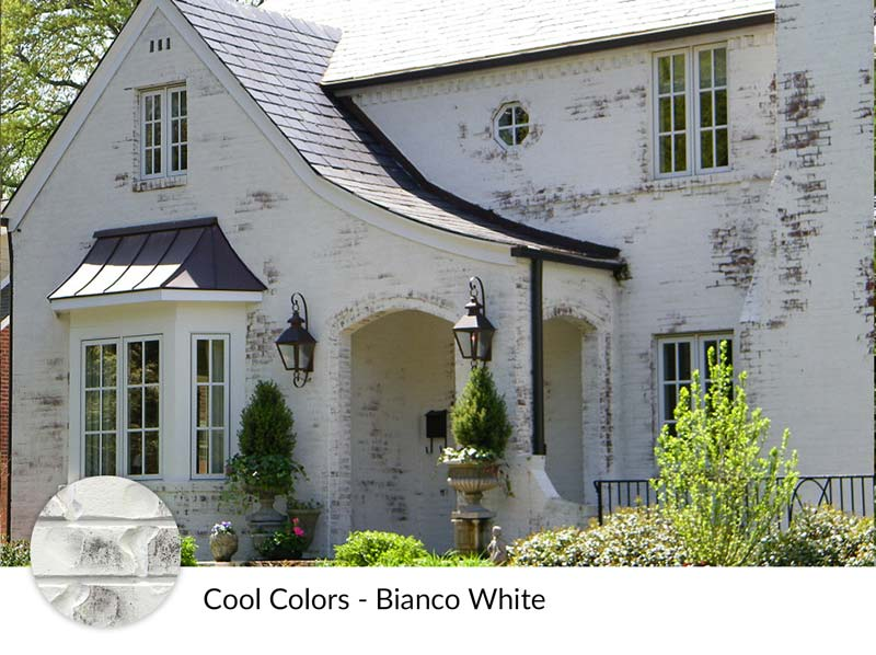 cool-colors-bianco-white-limewash-painting Limewash Color Options Eco Painter Austin - Austin Natural Painting