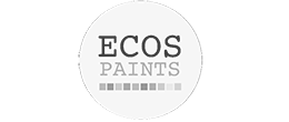 eco-bw Home Eco Painter Austin - Austin Natural Painting