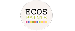 ecos-paints Home Eco Painter Austin - Austin Natural Painting