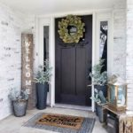 Limewash Exterior Front Door FAQ